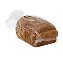Bakery Bread Famous Baked House Krunchy Wheat