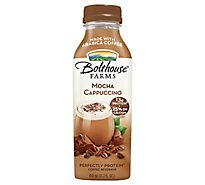 Bolthouse Farms Mocha Cappuccino - 15.2 Fl. Oz.