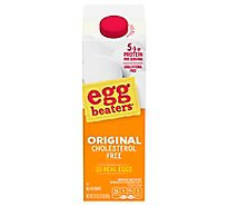 Egg Beaters Original - 32 Oz