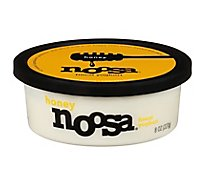 Noosa Yoghurt Honey - 8 Oz