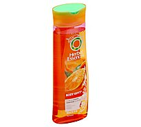 Herbal Essences Body Envy Shampoo Volumizing With Citrus Essence - 10.1 Fl. Oz.