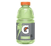Gatorade G Thirst Quencher Lime Cucumber - 32 Fl. Oz.