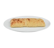 La Brea Bakery Take & Bake Rustic Ciabatta Loaf Bread - 12 Oz.