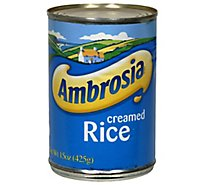 Ambrosia Rice Pudding Devon - 14.1 Oz