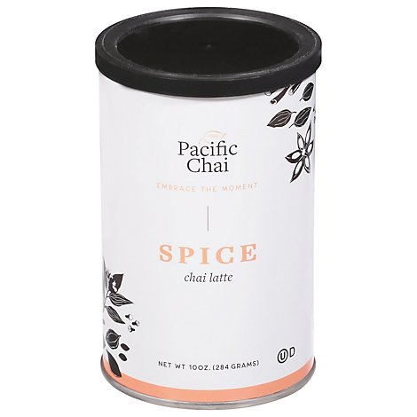 Two Leave And A Bud Herbal Tea Organic Caffeine Free Chamomile - 15 Count