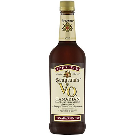 Wild Turkey Rye Whiskey 81 Proof - 750 Ml