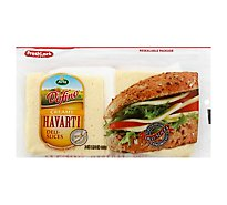 Dofino Cheese Havarti Creamy Value Pack - 12 Oz