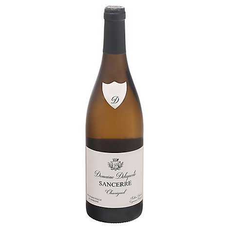 Delaporte Sancerre Wine - 750 Ml