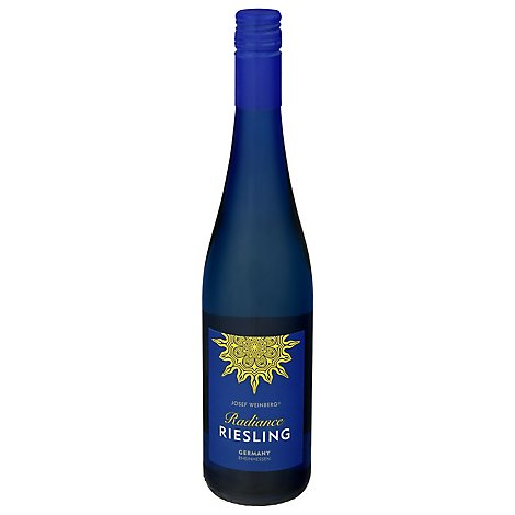 Barefoot Spritzer Crisp White Wine - 750 Ml