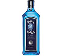Bombay Sapphire East Gin 84 Proof - 750 Ml