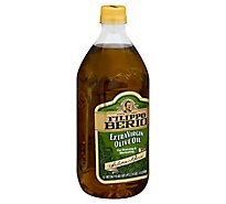 Filippo Berio Olive Oil Extra Virgin - 50.7 Fl. Oz.