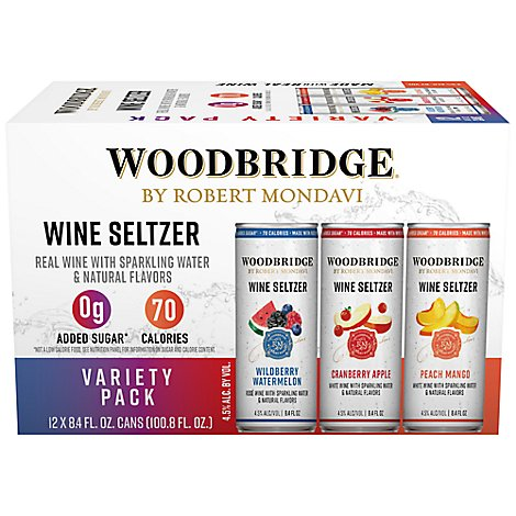 Strike IPA - 22 Fl. Oz.