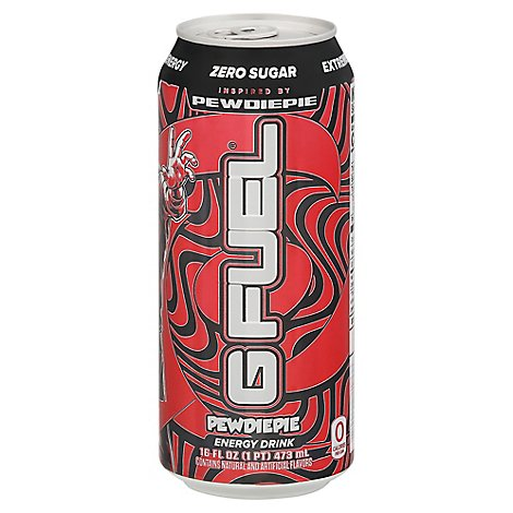 Just Chill sparkling calming beverage Tropical - 12 Fl. Oz.