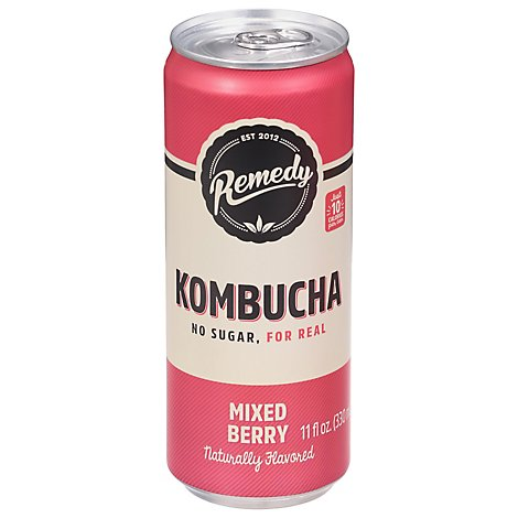 Red Bull Energy Drink The Silver Edition Lime - 8.4 Fl. Oz.