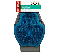 Aspen Pet Grooming Glove Furrific - Each