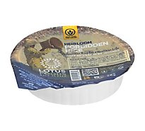 Lotus Foods Rice Forbidden Bowl - 7.4 Oz