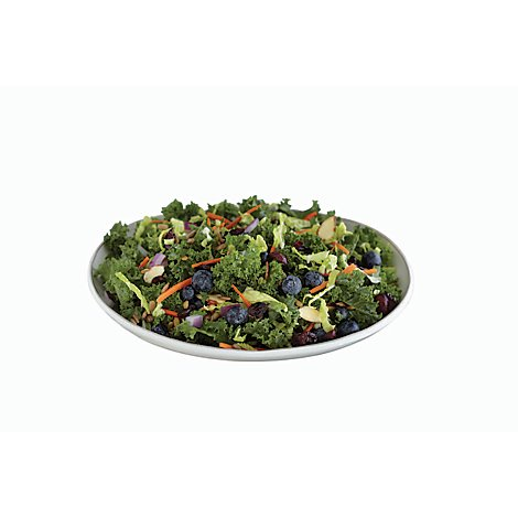 Super Food Kale Salad 0.50 LB