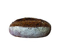 Bakery Bread Pumpernickel Crest Hill