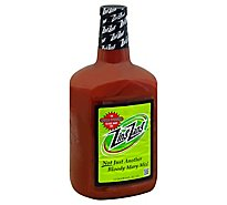 Zing Zang Bloody Mary Mix Spicy - 64 Fl. Oz.