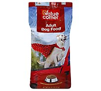 Value Corner Nuggets Dog Biscuits Box - 40 Lb
