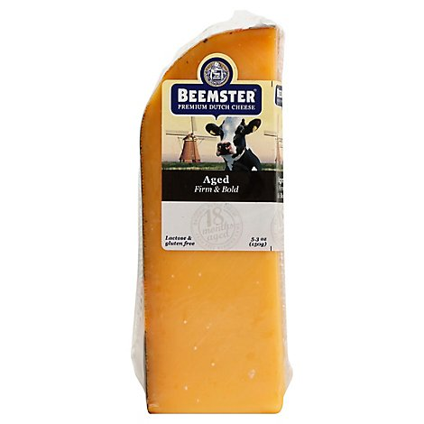 Beemster Aged Gouda - 5.25 Oz