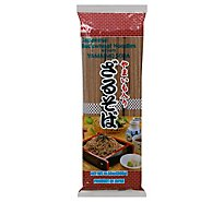 JFC Yamaimo Soba Hawaii - 10.58 Oz