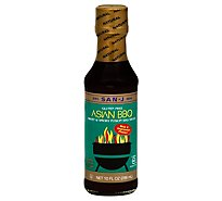 Foco Coconut Juice - 17.6 Oz