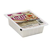 House Foods Tofu Extra Firm Organic - 12 Oz