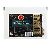Primo Taglio Chicken Breast Oven Roasted Sliced - 16 Oz