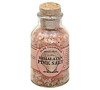 Olde Thompson Pink Salt Himalayan - 12 Oz