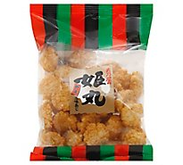 Amanoya Hime Maru Rice Crackers - 3.45 Oz