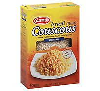 Osem Couscous Original - 8.8 Oz