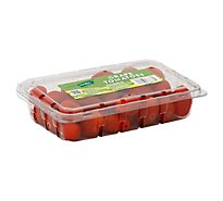 Signature Farms Tomatoes Grape - 11 Oz