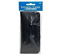 Magnivision Accessories Soft Case - Each