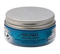 Bed Head TIGI Manipulator Pomade - 1 Fl. Oz.