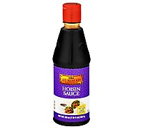 Lee Kum Kee Sauce Hoisin - 20 Oz