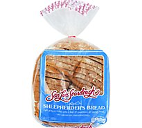 San Luis Sheepherder Bread - 24 Oz