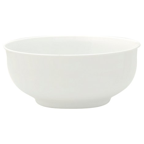 Bia Serve Bowl 1.75 Qt 8.25 X 3.5 - Each