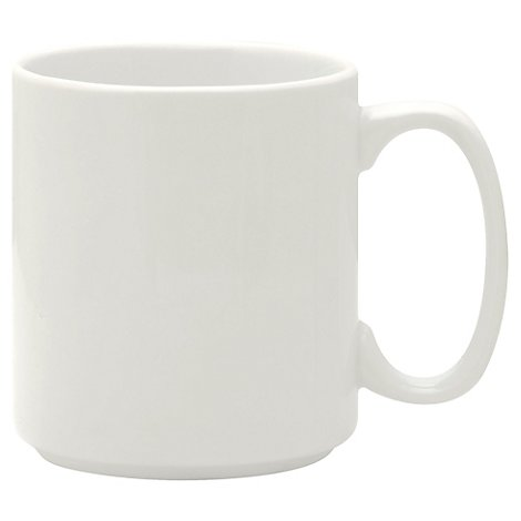 Bia Stackable Mug 16 Oz - Each