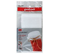 Good Cook Cheesecloth 2 Sq. Yd. - Each