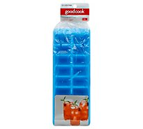 Good Cook Ice Cube Trays - 2 Count