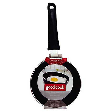 Good Cook Mini Fry Pan - Each