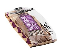 Signature SELECT Bread Artisan Renaissance Grain - 17.5 oz