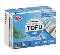 Mori-Nu Tofu Firm - 12.3 Oz