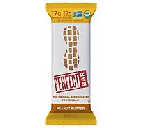 Perfect Bar Peanut Butter - 2.5 Oz