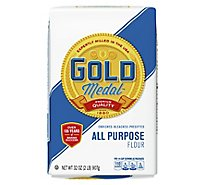 Gold Medal Flour All-Purpose - 32 Oz