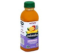 Odwalla Flavored Smoothie Blend Mo Beta - 15.2 Fl. Oz.