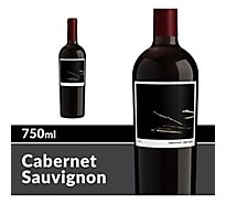 Cuttings Napa Valley by The Prisoner Wine Company Wine Red Cabernet Sauvignon - 750 Ml