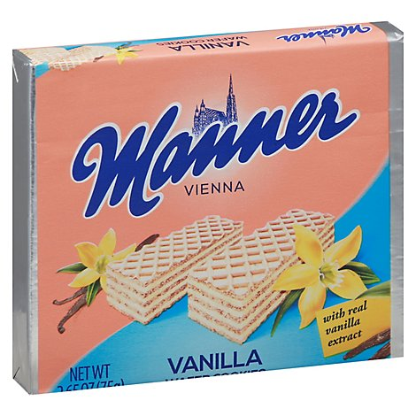 Value Corner Cookies Sandwich Creme Lemon - 32 Oz
