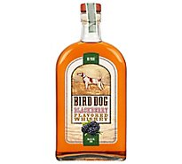 Bird Dog Whiskey Blackberry 80 Proof - 750 Ml